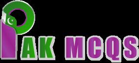 PakMcqs
